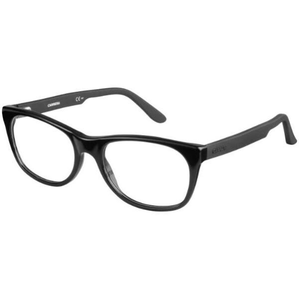 Imagem dos óculos CA6652 KUN 5318