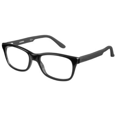 Imagem dos óculos CA6653 KUN 5218
