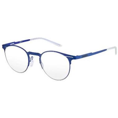 Imagem dos óculos CA6659 VBM 4822
