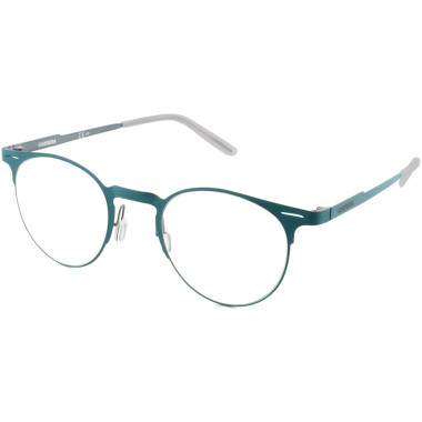 Imagem dos óculos CA6659 VBP 4622