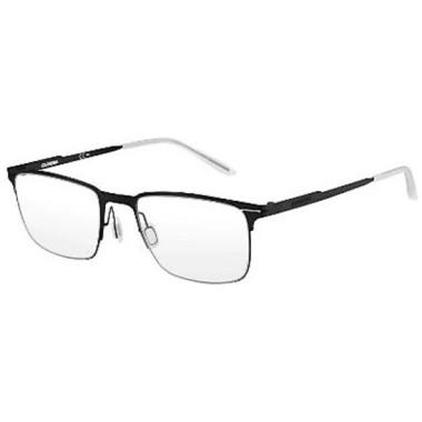 Imagem dos óculos CA6661 003 5020