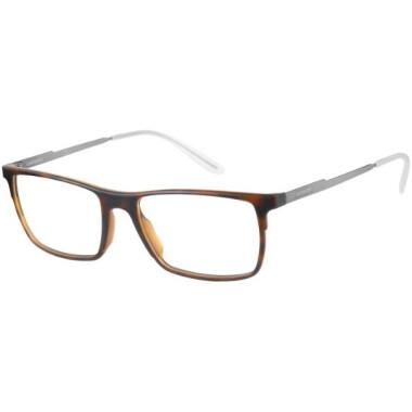 Imagem dos óculos CA6664 3MA 5317