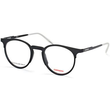Imagem dos óculos CA6665 GTN 4721