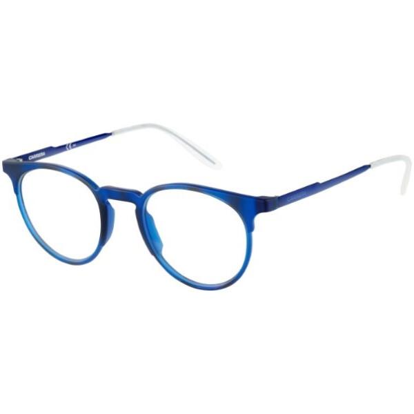 Imagem dos óculos CA6665 R40 4721