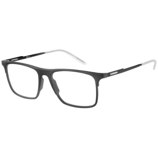 Imagem dos óculos CA6667 GTN 5317