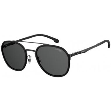 Imagem dos óculos CA8033/GS V81IR