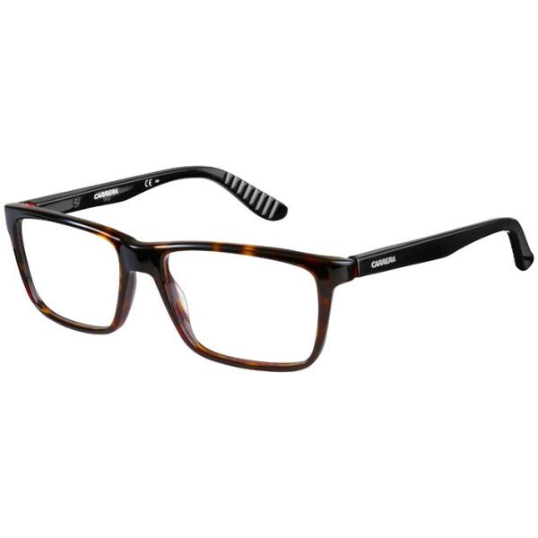 Imagem dos óculos CA8801 TRD 5717