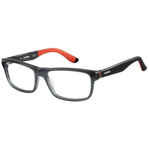 Imagem dos óculos CA8813 DPB 5517
