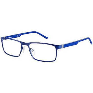 Imagem dos óculos CA8815 PMW 5517