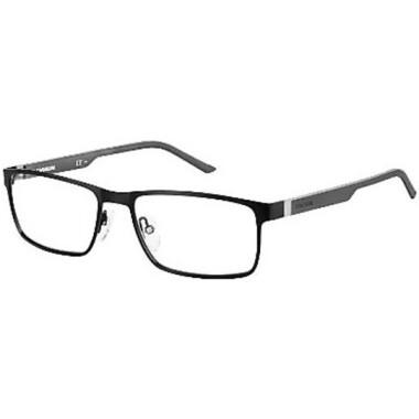 Imagem dos óculos CA8815 PMY 5517