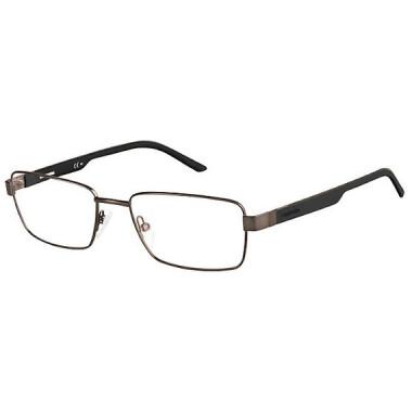Imagem dos óculos CA8816 PMT 5618