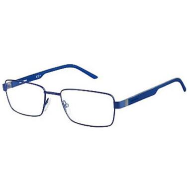 Imagem dos óculos CA8816 PMW 5618