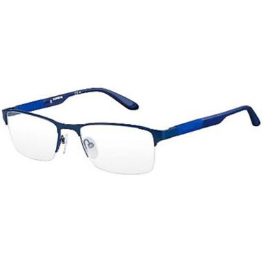 Imagem dos óculos CA8821 PYF 5518