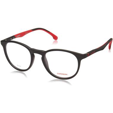 Imagem dos óculos CA8829 003 4921