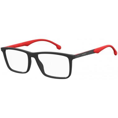 Imagem dos óculos CA8839 003 5517