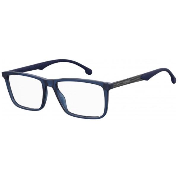 Imagem dos óculos CA8839 FLL 5517