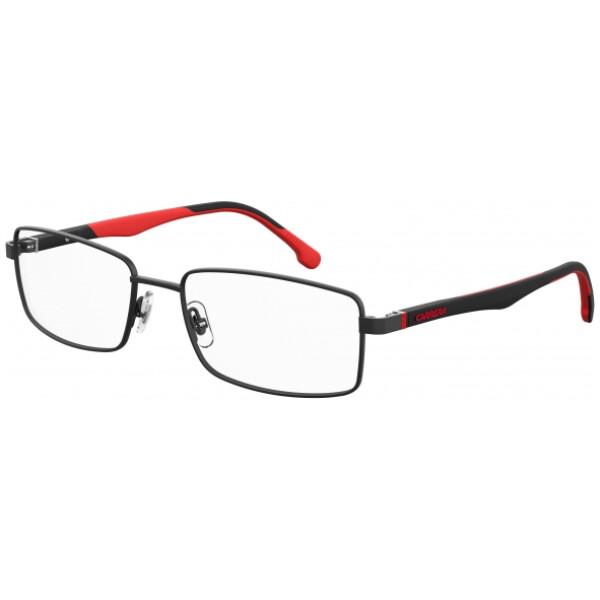 Imagem dos óculos CA8842 003 5718
