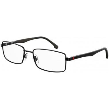 Imagem dos óculos CA8842 807 5518