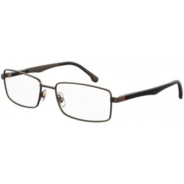 Imagem dos óculos CA8842 J7D7 5718