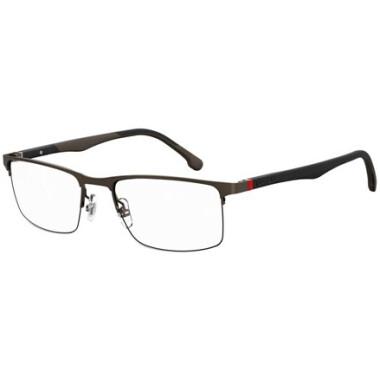 Imagem dos óculos CA8843 J7D 5419