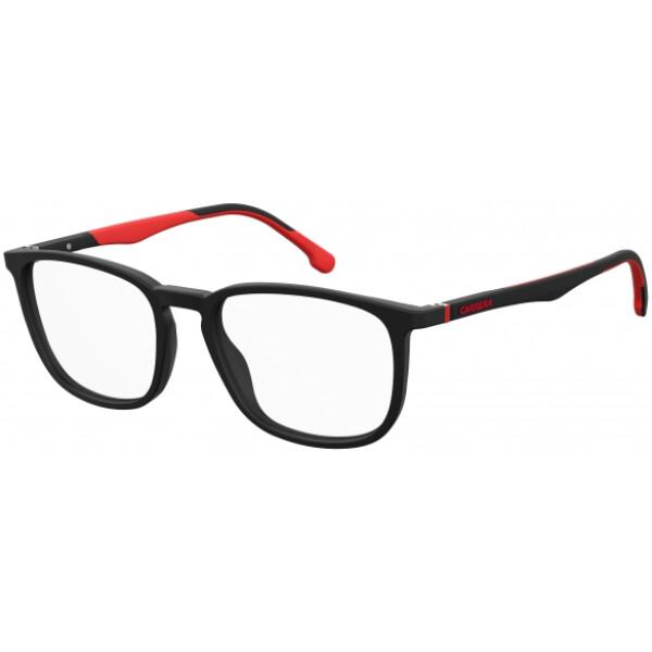 Imagem dos óculos CA8844 003 5219