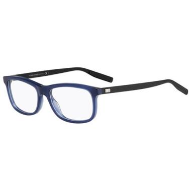 Imagem dos óculos CD.BKTIE 199 NXG 5617