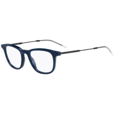 Imagem dos óculos CD.BKTIE 208 G72 4920