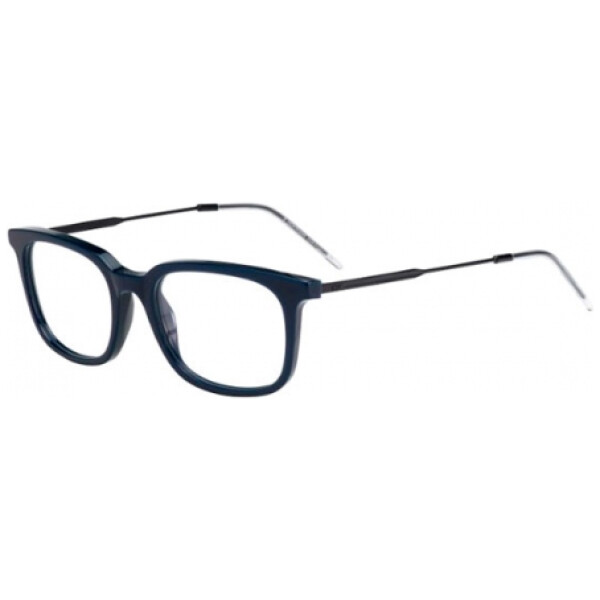 Imagem dos óculos CD.BKTIE 210 G72 5319