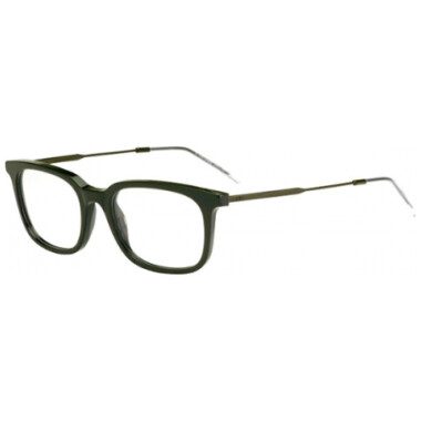 Imagem dos óculos CD.BKTIE 210 G7C 5319