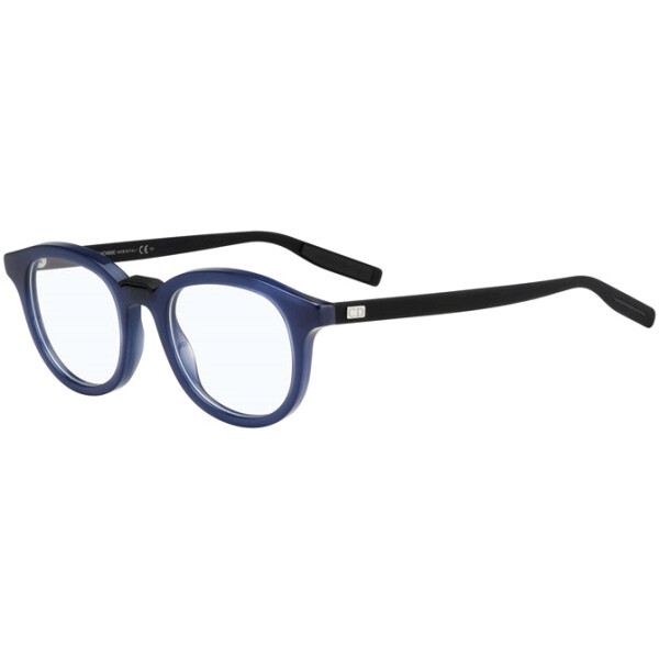 Imagem dos óculos CD.BKTIE 198 NXG 4821