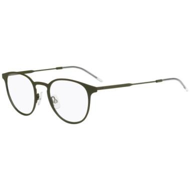 Imagem dos óculos CD.DIOR0203 GBL 4921