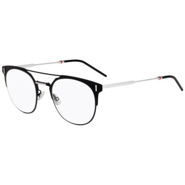 Imagem dos óculos CD.DIORCOMPOSIT01 CSA 4921