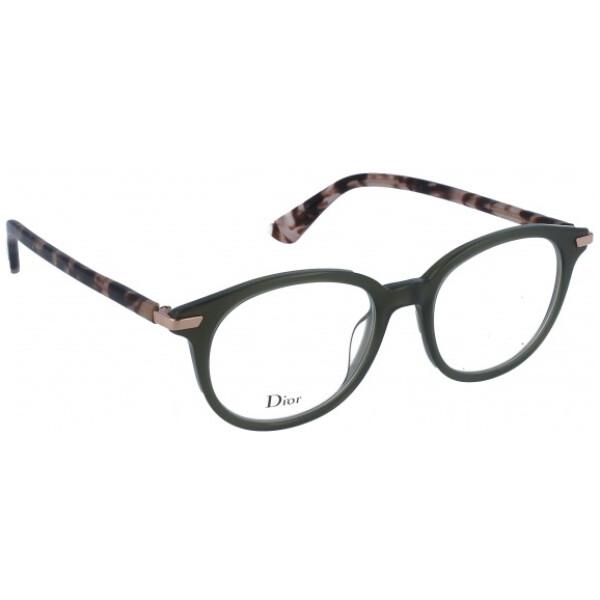 Imagem dos óculos CD.DIORESSENCE1 XGW 4918