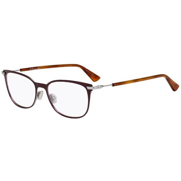 Imagem dos óculos CD.DIORESSENCE13 LHF 5317