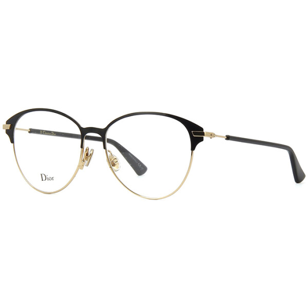 Imagem dos óculos CD.DIORESSENCE14 2M2 5315