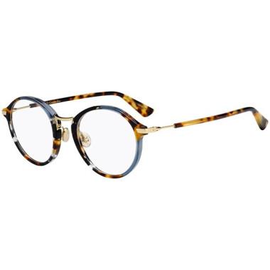 Imagem dos óculos CD.DIORESSENCE6 JBW 4921