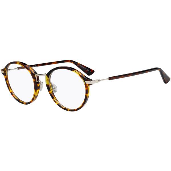 Imagem dos óculos CD.DIORESSENCE6 SCL 4921