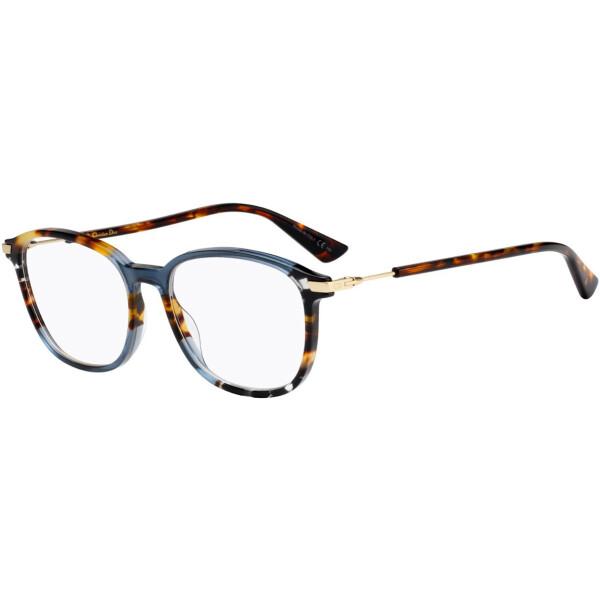 Imagem dos óculos CD.DIORESSENCE7 JBW 5217