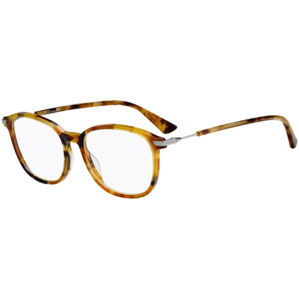 Imagem dos óculos CD.DIORESSENCE7 SX7 5017