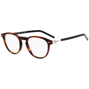 Imagem dos óculos CD.DIORTECHNICITYO2 SX7 5020