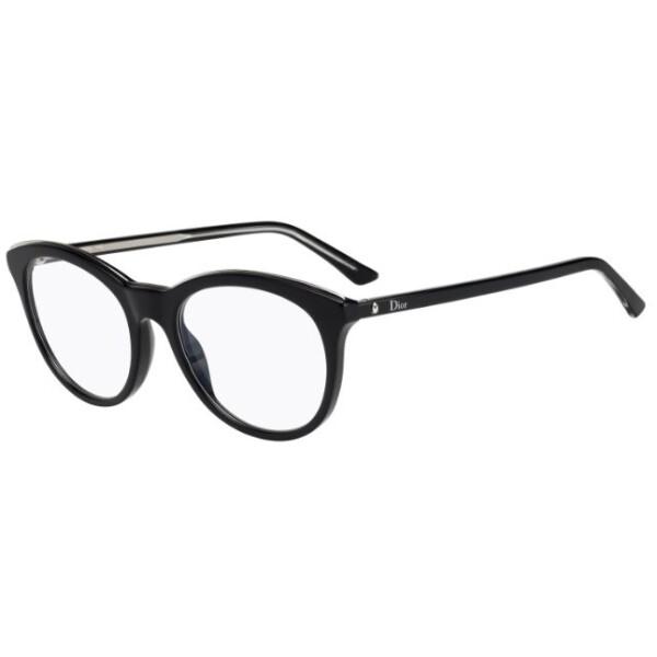 Imagem dos óculos CD.MONTAIGNE41 VSW 5219