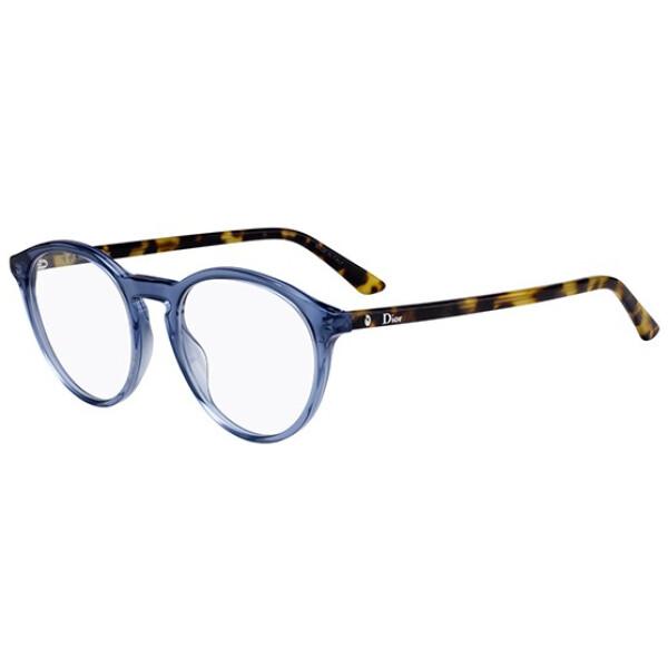 Imagem dos óculos CD.MONTAIGNE53 JBW 4819