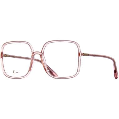 Imagem dos óculos CD.SOSTELLAIRE01 35J 5717