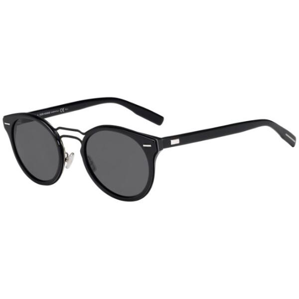 Imagem dos óculos CD0209 GLRY1
