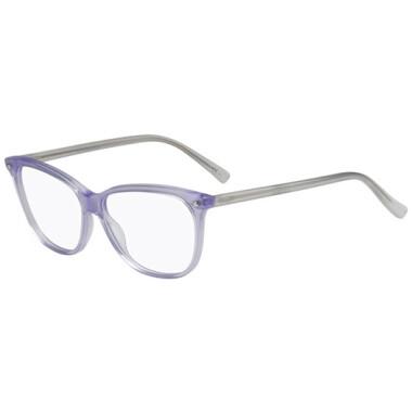 Imagem dos óculos CD3270 3KI 5513