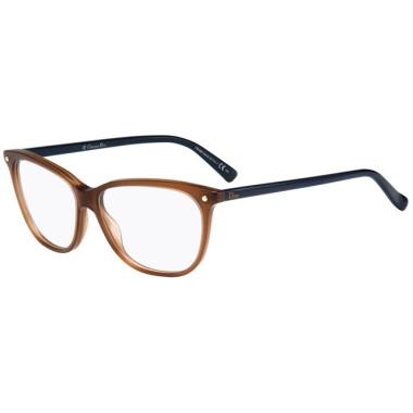 Imagem dos óculos CD3270 3LG 5513