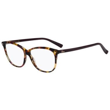 Imagem dos óculos CD3270 LBV 5513