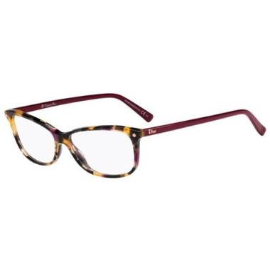 Imagem dos óculos CD3271 LBV 5513