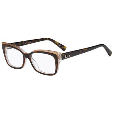 Imagem dos óculos CD3283 E59 5216