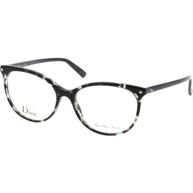 Imagem dos óculos CD3284 LBT 5316